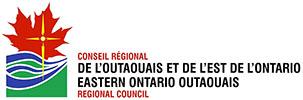 Eastern Ontario Outaouais Regional Council