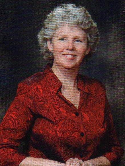 Laurie Cadue